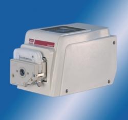 Peristaltic Multichannel Pump PLP 380 multi