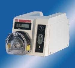 Peristaltic Pump PLP 6000