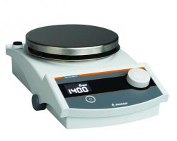 Magnetic stirrers without heating