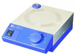 Magnetic stirrer, KMO2 basic