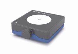 Magnetic stirrer Mini MR standard