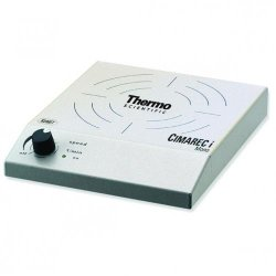 Magnetic stirrer, Cimarec i Mono Direct