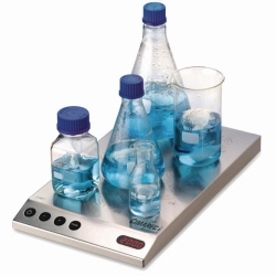 Multi-position magnetic stirrers, Multipoint
