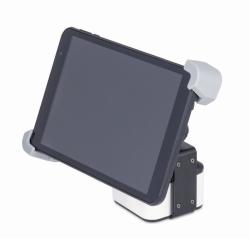 Tablet camera Moticam TX8