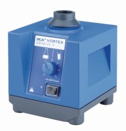 Shaker Vortex 3