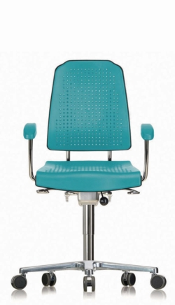 Laboratory Seating Furniture, GMP
