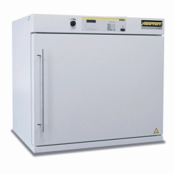 Ovens TR 60 - TR 1050 up to 300°C