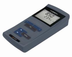 pH meter pH 3110 ProfiLine