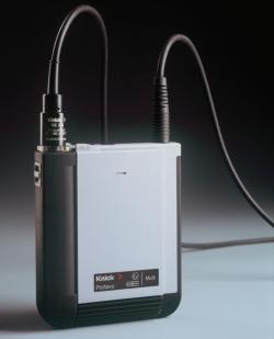 Multi meter Portavo 904 X Multi