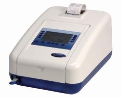 Spectrophotometer Genova Nano