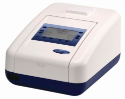Spectrophotometer Models 7300 VIS / 7305 UV-VIS