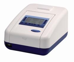 Spectrophotometer Models 7310 / 7315