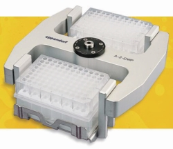 Benchtop centrifuges, 5804 / 5804 R and 5810 / 5810 R, accessories