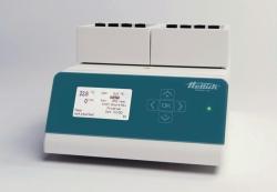 HeatingThermoMixer MHR 23 / MHL 23