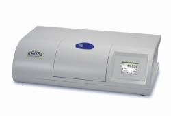 Automatic Polarimeter P3000