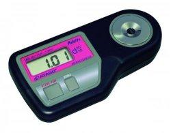 Digital refractometer, UG-1Alpha