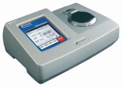 Digital Refractometer RX-5000 / RX-5000Alpha / RX-5000Alpha Plus/RX-9000Alpha