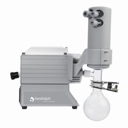 Vacuum Pumps Rotavac Vario Control