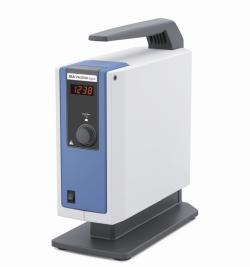Accessories for Rotary evaporators RV 8 / RV 10 digital / RV 10 control