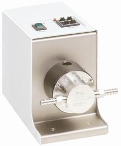 Gear pump drives, Reglo-Z / ZS
