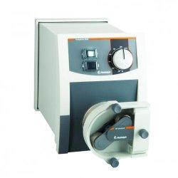 Analog Pump drive PD 5001/5006
