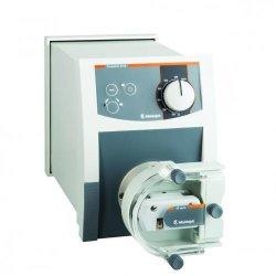 Pump drive PD 5101/5106