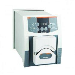 Pump drive PD 5201/5206