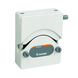 Single-channel pump heads SP quick