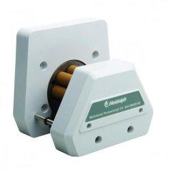 Multi-channel pumps C4 / C8 / C12