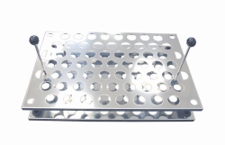 Inserts, stainless steel for Shaking water baths Hydro