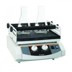 Platform shakers Vibramax 100/110
