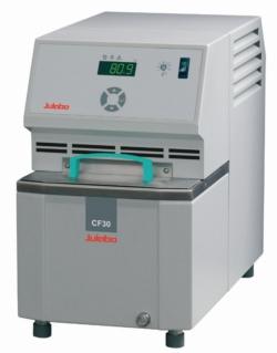 Refrigerated circulator baths series Economy and HighTech