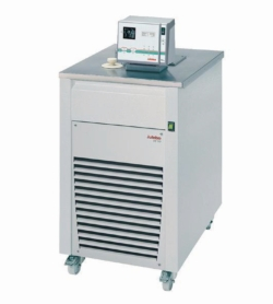 Ultra-low refrigerated Circulator Baths TopTech ME series and HighTech HL, SL series