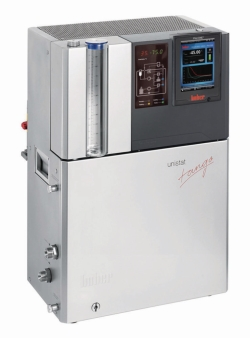 Temperature control systems, Unistat® to -55 °C