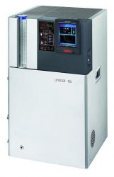 Temperature control systems, Unistat® to  -85 °C