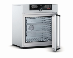 Universal ovens UNplus and UFplus