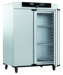 Cleanroom drying oven UF750plus