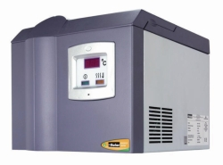 Zero Air Generators for GC combustion detector applications