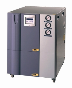 Nitrogen Generators for Agilent 6400 & 6500 LC/MS instruments