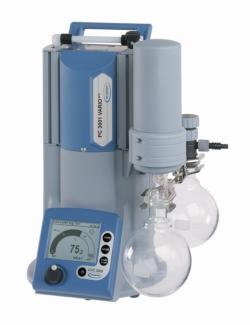 VARIO® Chemistry Pumping Units