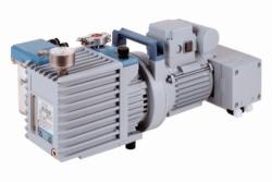 Rotary Vane Vacuum Pump RC 6