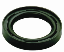 Vacuum fittings, external centering rings