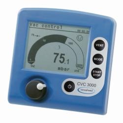 Automatic Vacuum Controller CVC 3000
