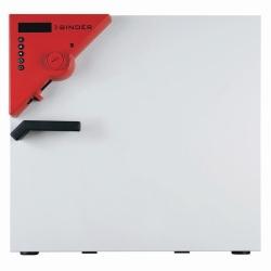 Heating ovens, ED, FD, FED series - Classic.Line