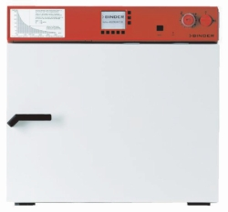 Safety drying ovens, FDL