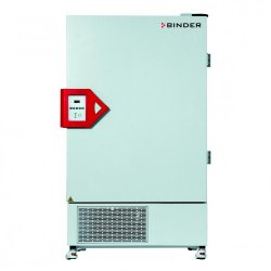 Ultra low temperature freezer UFV series up to -86 °C