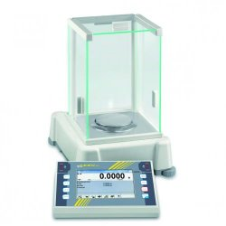 Analytical balances AET