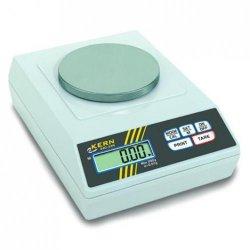 Balances, electronic, compact, 440 series