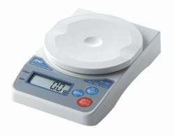 Compact Balances HL-i series