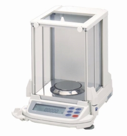 Semi-micro / Analytical Balance